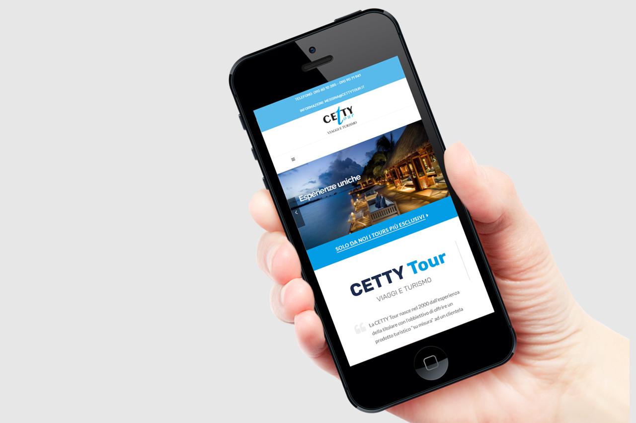 cettytour-smartphone