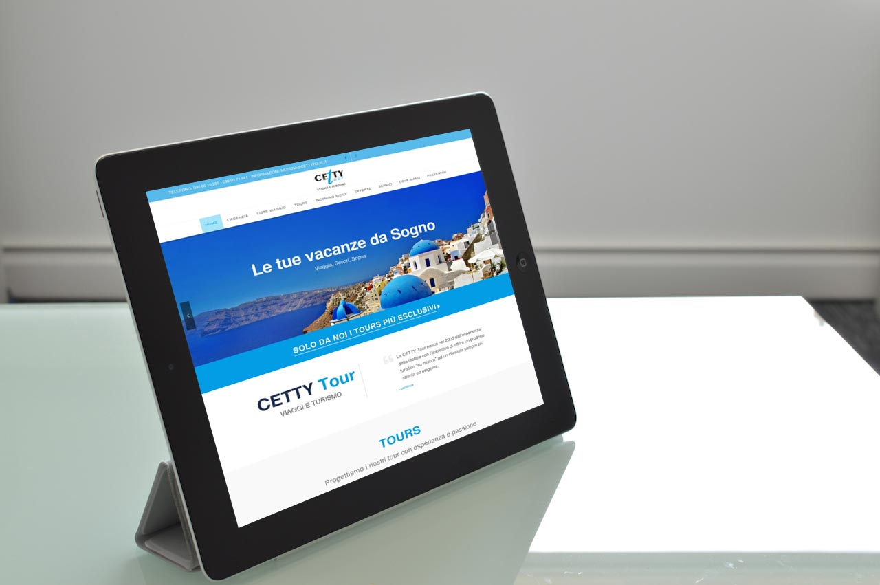 cettytour-tablet