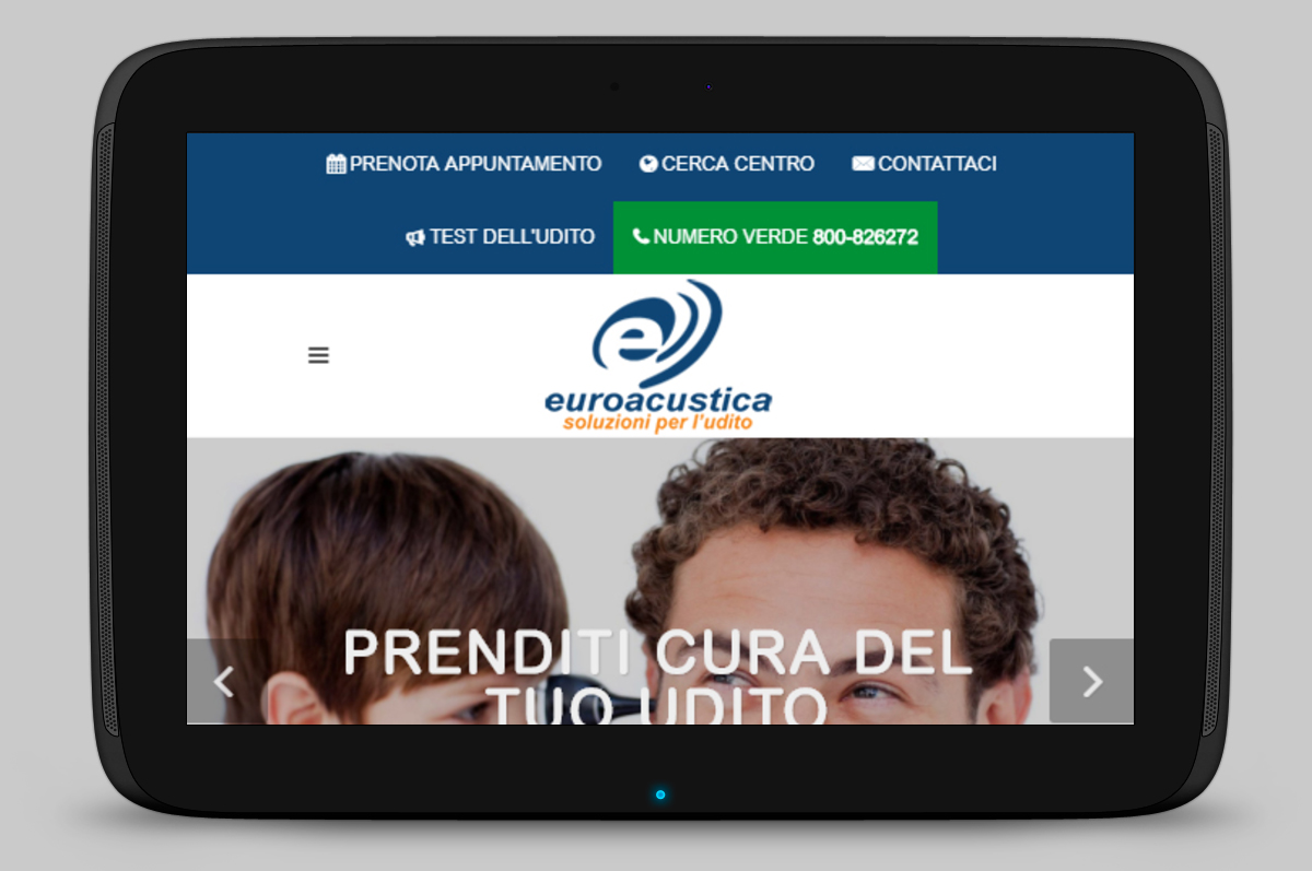 tablet-euroacustica