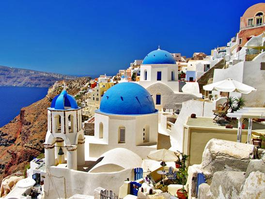 Creazione sito web per Agenzia di viaggi a Messina