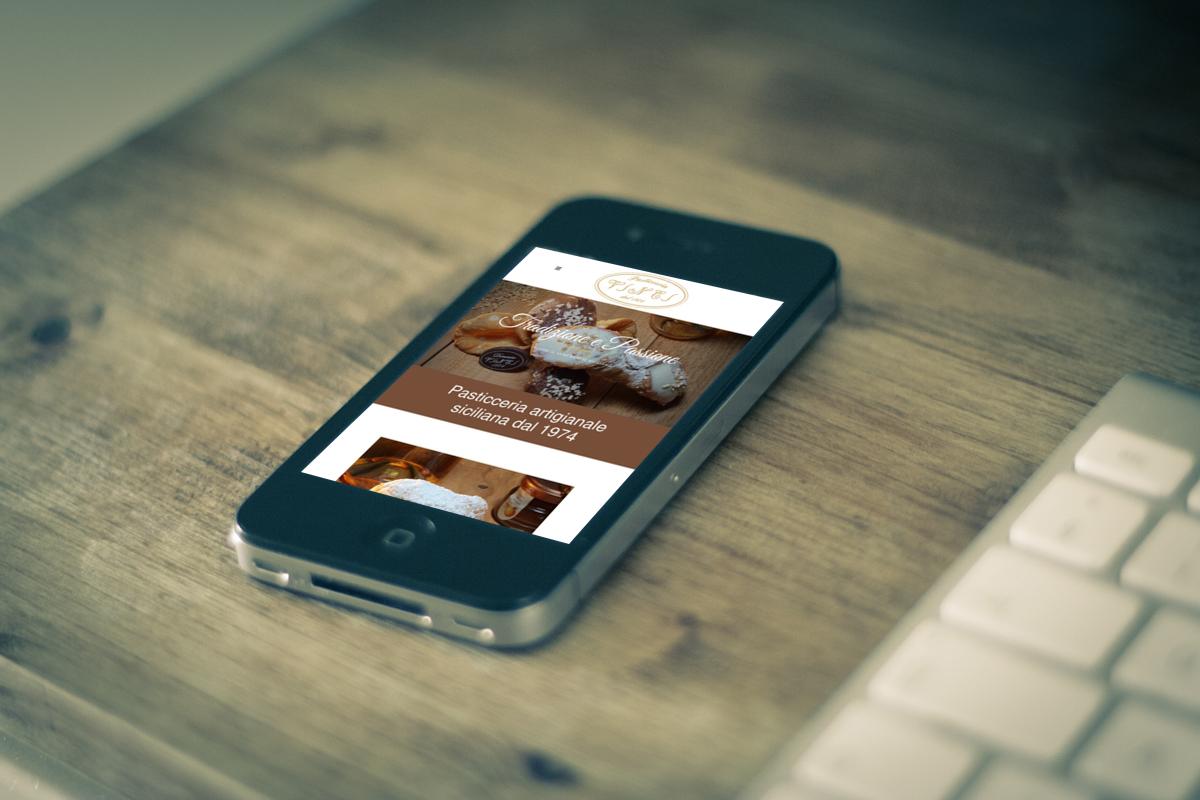 pasticceria-vinci-smartphone