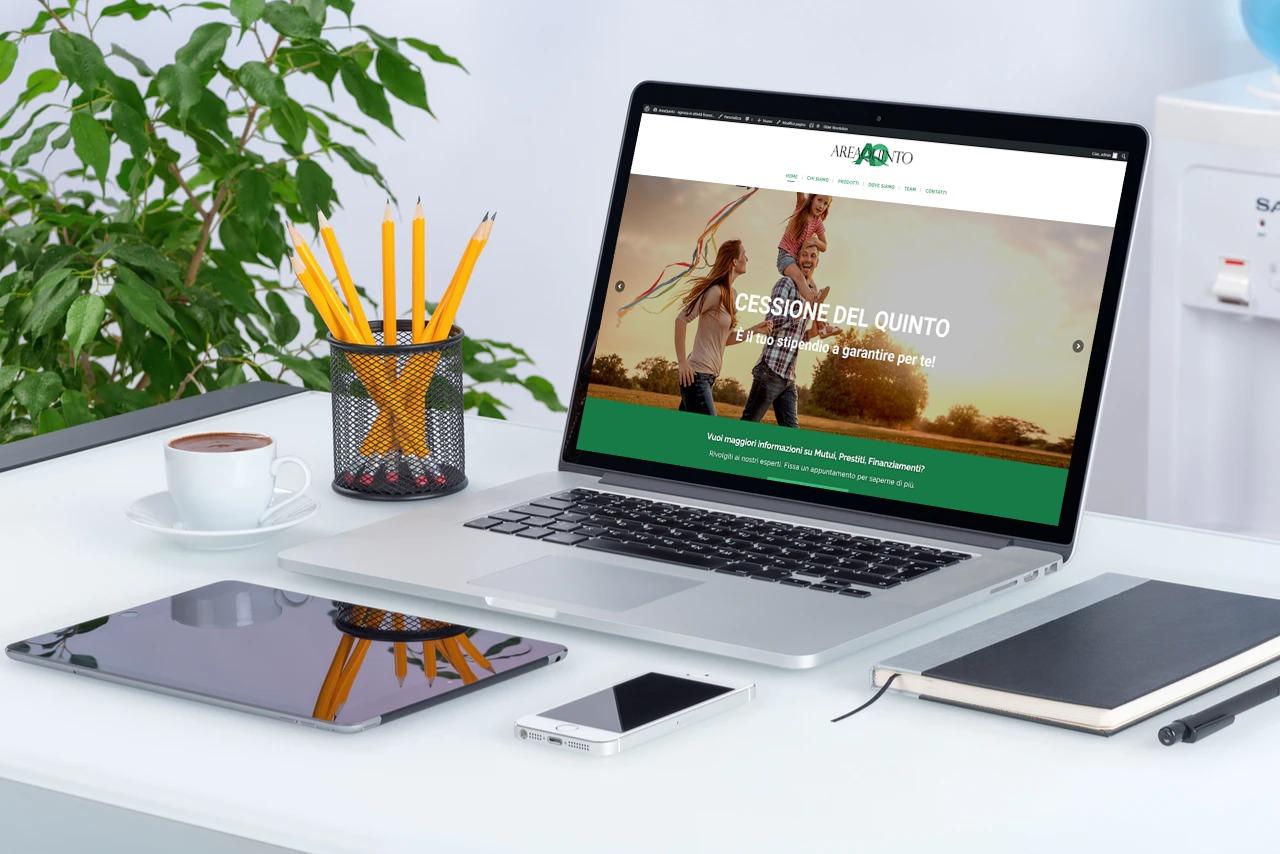 areaquinto-desktop