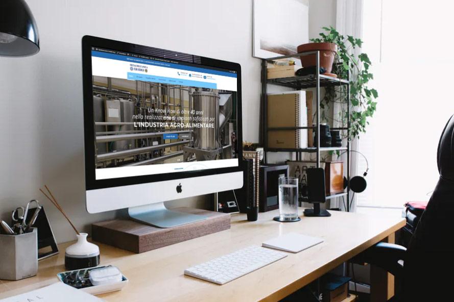 install-serb-desk