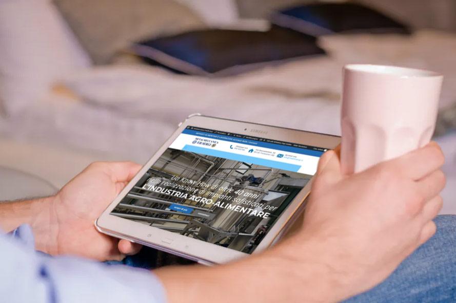 install-serb-tablet