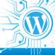 Le falle di wordpress