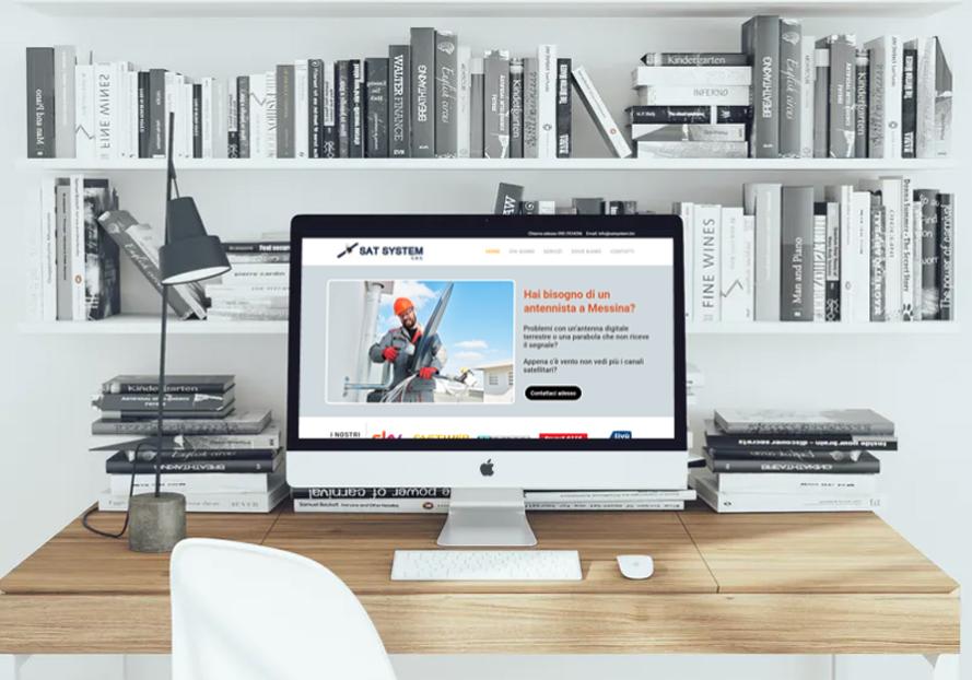 ima-sat-desktop
