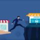 proximity_commerce