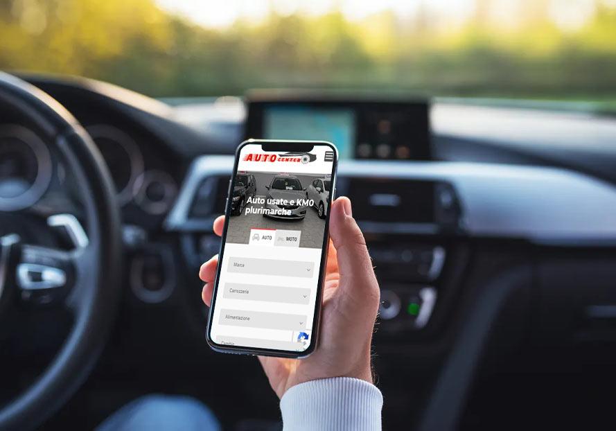 autocentermilano-mobile