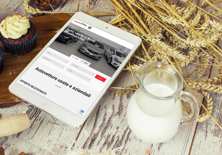 autocentermilano-tablet