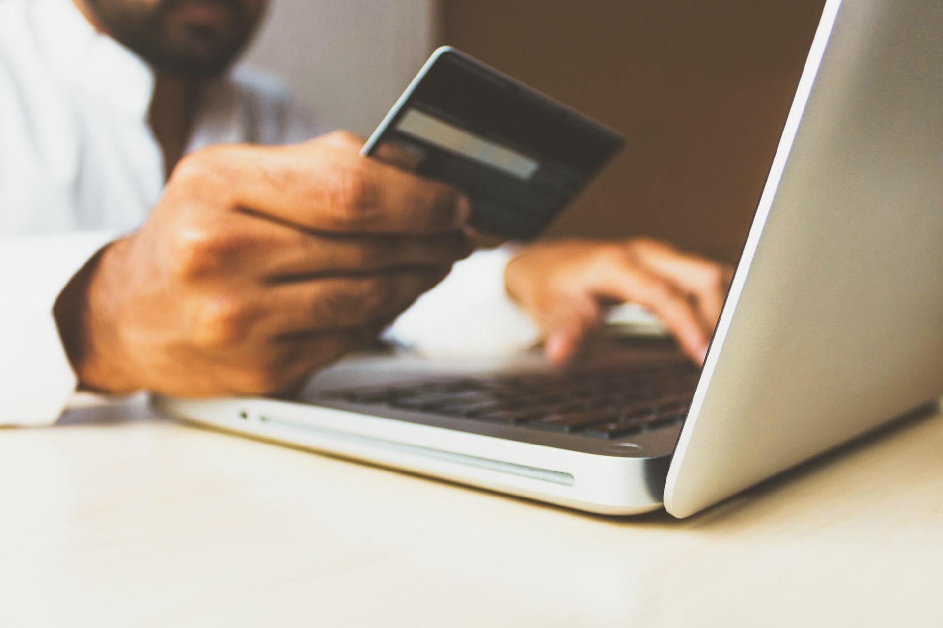 eCommerce B2c in Italia